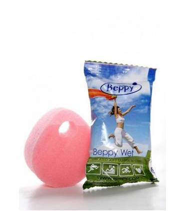 Mascondon Esponja menstrual 6 Esponjas Antimenstruación Lubricadas