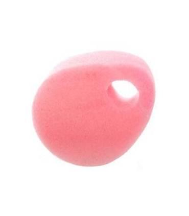 Mascondon Esponja menstrual Esponja Antimenstruación Lubricada