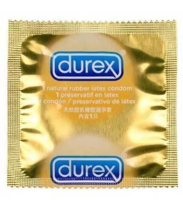 Durex Condones Durex 1Ud Durex Platano