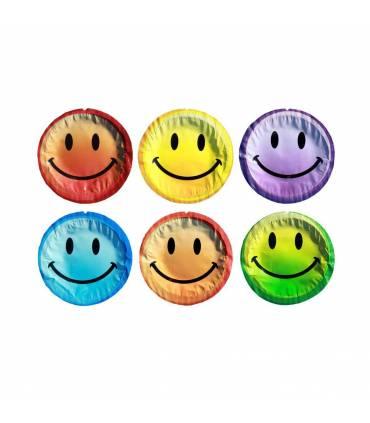 EXS Smiley 1ud  ref: