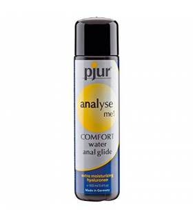 Pjur Water anal glide 100 ml