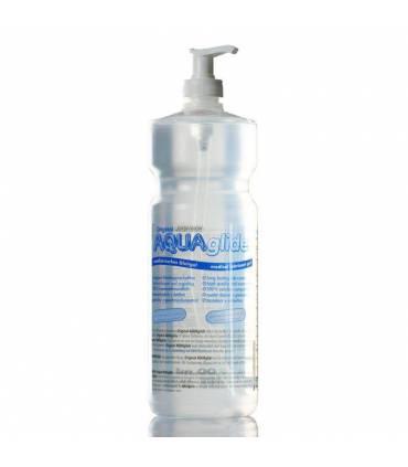 Lubricante Aquaglide 1 litro  ref: