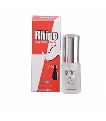 Potenciador de pene Rhino  ref: 102