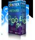 Control Retardante 12 und  ref: