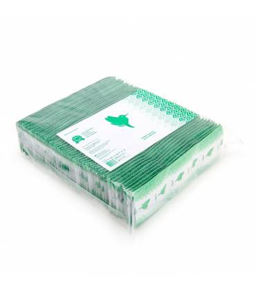 Preservativos Natural 144 Uds Colibri  ref: