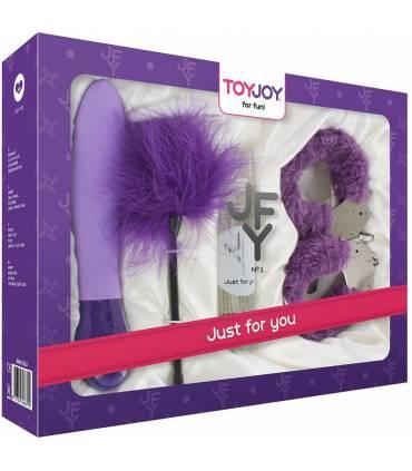 Kit Toy Joy JFY