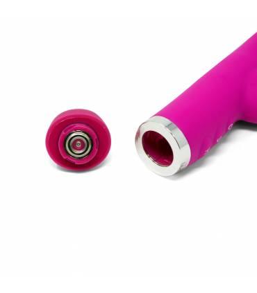 Libid Toys Vibradores Vibrador Flexible Supple Delux Libid Toys