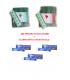 Oferta 288 colibri preservativos + 3 lubricantes Natural
