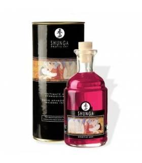 Aceite Shunga Afrodisiaco 100ml