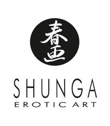 Crema de Virilidad masculina Shunga  ref: