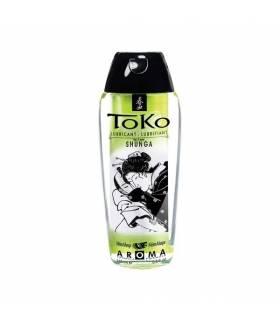 Lubricante Toko Melón Mango