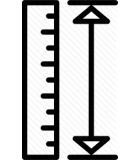 Condones talla S // XL // XXL