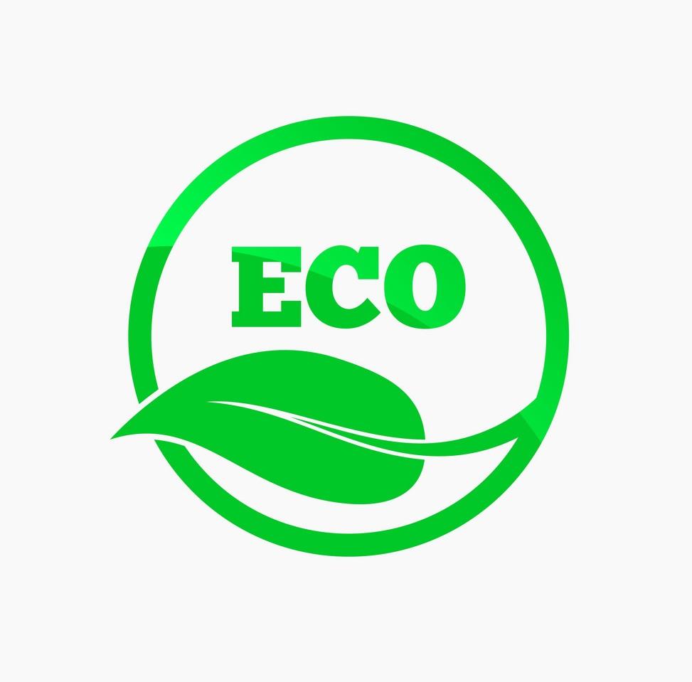 eco-logo-round-organic-symbol-design-vec