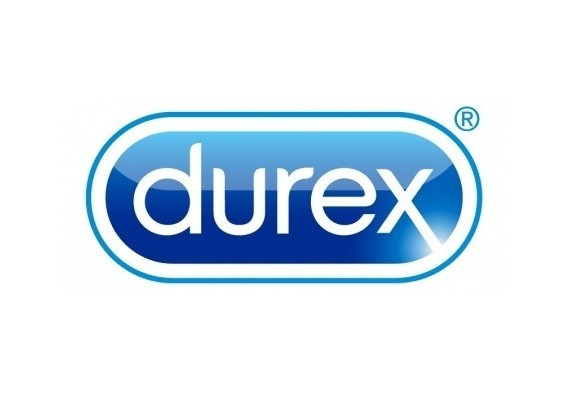 Preservativos Durex: Sinónimo de calidad
